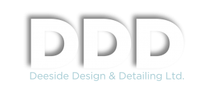 Deeside Design & Detailing
